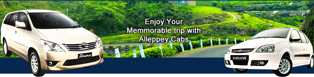 alleppeycabs